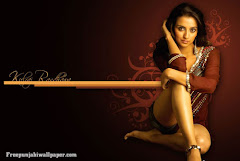 Punjabi Model Kulraj Randhawa Hot Wallpapers