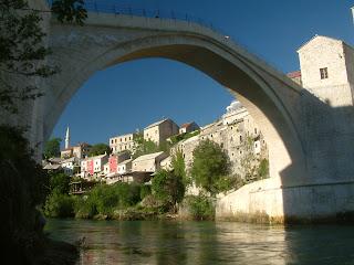 Narodne zagonetke, pitalice, poslovice.. Stari-most-Mostar