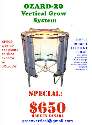 Building a fishtank hydroponic system plans unique house for Hydroponic raft system design