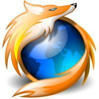 Firefox 2013 - Download Mozilla Firefox Version Full Terbaru | Free