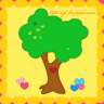 Tree of Happiness Award