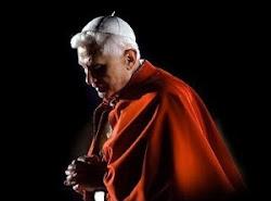 BENEDICTUS PP XVI