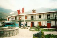 Un dia en Antioquia
