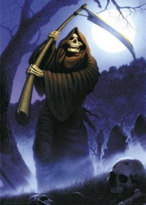 Grim+reaper+pics