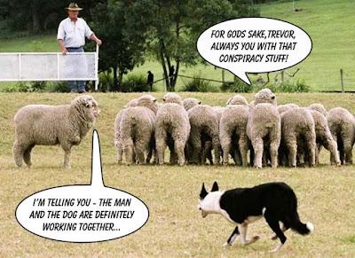 [Image: conspiracy_theory.jpg]