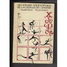 diccionario enciclopedico ciencia lenguaje xii:
