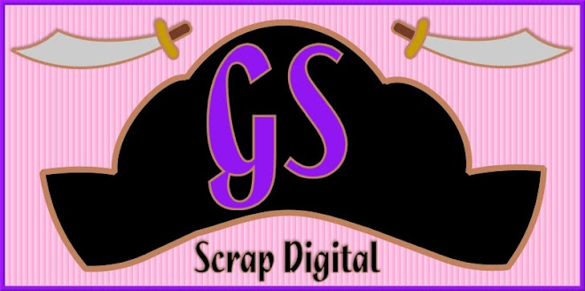 Gamberras Scrap