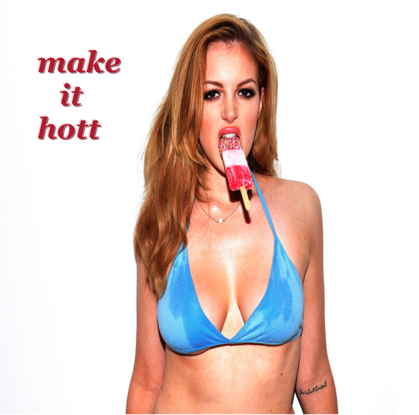 sizzling hott 2 download free