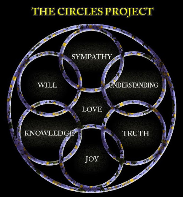The Circles Project