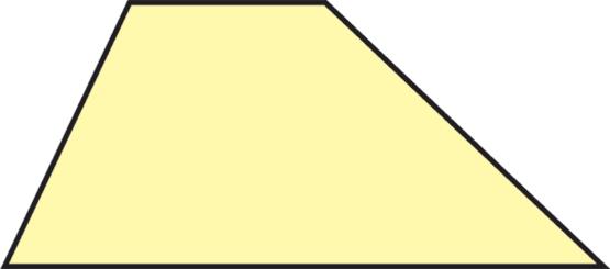 Matemáticas - Mind Map
