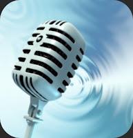 Aquí está !!!! Proyecto de Ley de Servicios de Comunicación Audiovisual