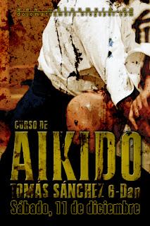 http://3.bp.blogspot.com/_jWHw-Hwhyiw/TPP519zgWHI/AAAAAAAABEE/S9btyuS_fOM/s1600/Aikido-12.jpg