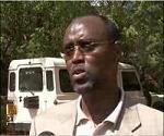 MOHAMED (MANDERA EAST-ODM)