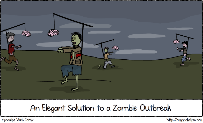 [042_Zombie_Outbreak.png]
