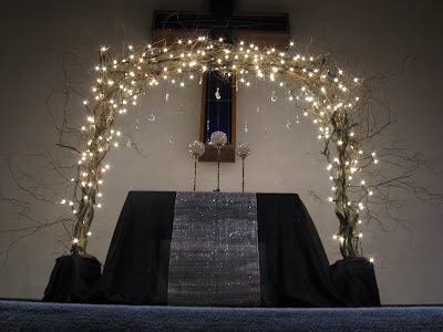 Wedding ARCH Ideas Share Your Ceremony Arches