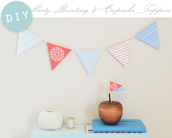 diy fourth of july decorations. Happy Fourth of July,