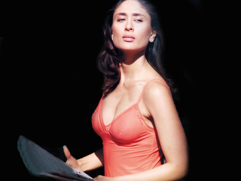 tyske dating Karena Kapoor sexy video
