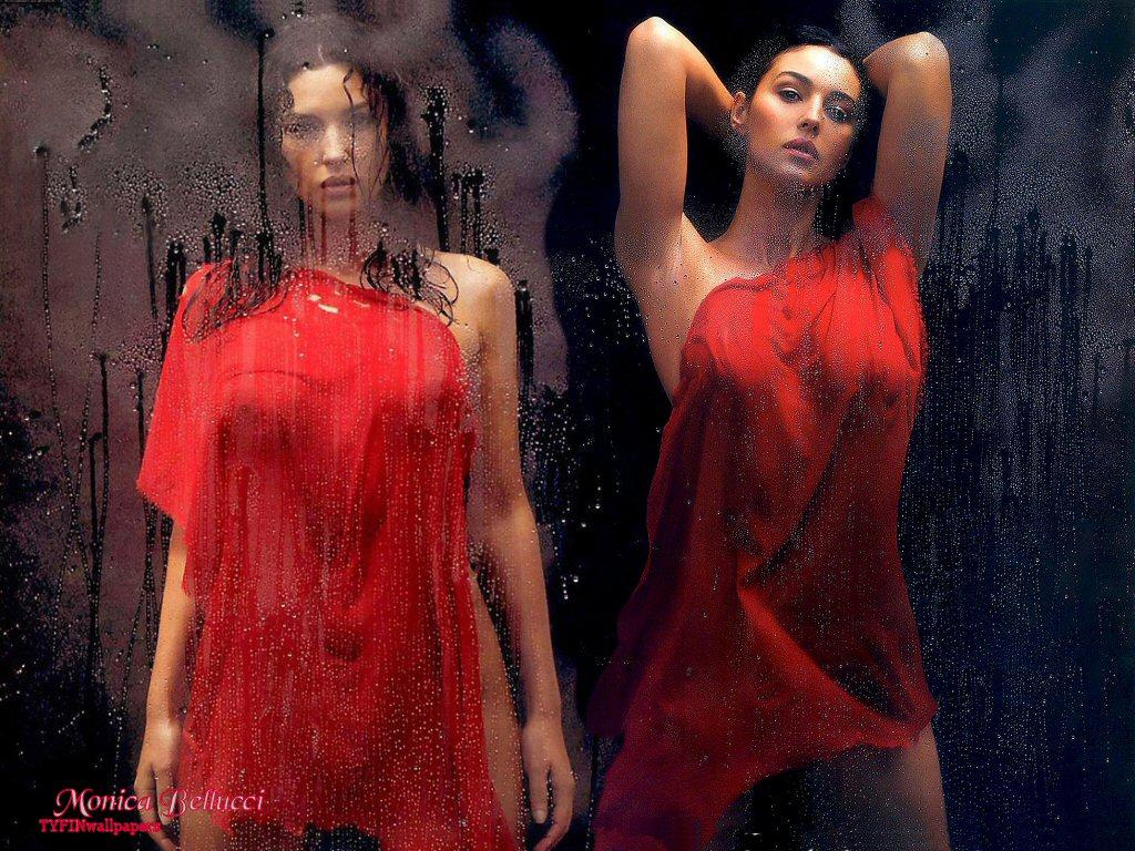 http://3.bp.blogspot.com/_jWcNjHL5u4E/TQdIIPr4L9I/AAAAAAAABNI/ZoepAM_nd2g/s1600/Monica_Bellucci3.jpg