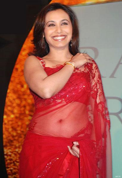 Bollywood actress in sarees