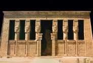 Monumental - Arquitetura