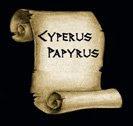 Obras Mestras Papiros