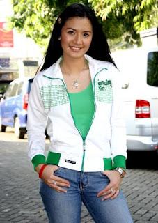 Asty Ananta