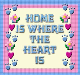 Welcome Home Award