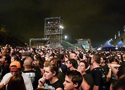 Rio de Janeiro , Brazil  -  14th March , 2009 ATgAAACfJVqJ-ap_XtflVMdaw1Y1FOI8pbvTprvRO77K7H5qKMUZ_qu8hAcaArppkkhbRy6On7LkCwv8dHcdLtiU4a5EAJtU9VD_X30vttQoqXNsXWLNbhVNDDZc9A