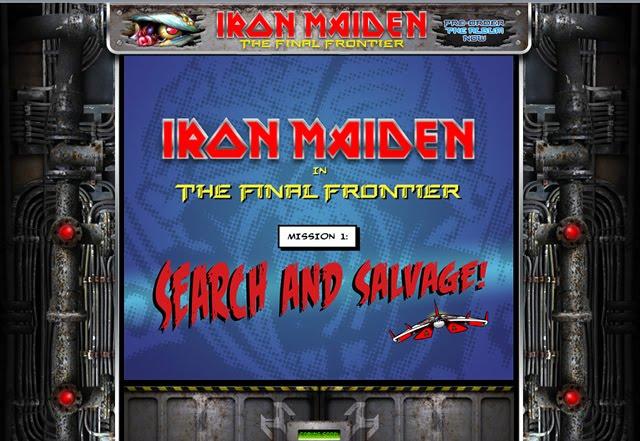 http://3.bp.blogspot.com/_jWuydjCpwU8/TFN_72lWHnI/AAAAAAAACeE/8mVO-cssTkE/s1600/the+final+frontier+game.jpg