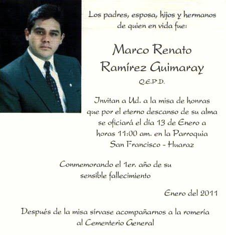 Tarjetas De Aniversario De Fallecimiento Para Imprimir   Search ...