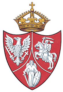 herb ruthenia gerb rusi