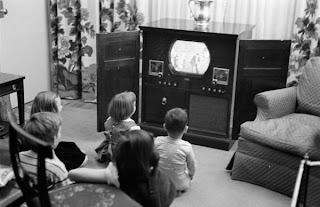 black kids watching tv. i\u0027ve gotten hooked on the new summer nbc series \ black kids watching tv