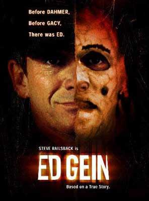 [ed-gein-poster.jpg]