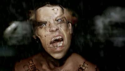 Robbie Williams - Control Mental - MK Ultra  Vlcsnap-4673586
