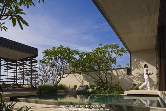 ALILA VILLAS ULUWATU_10_Les plus beaux HOTELS DESIGN du monde