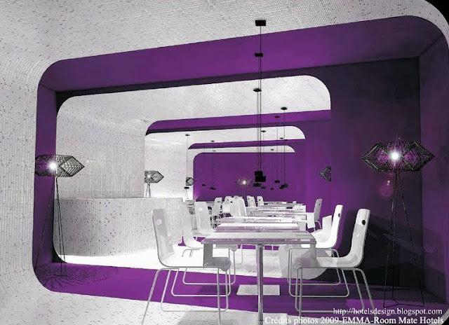 Emma_11_Les plus beaux HOTELS DESIGN du monde