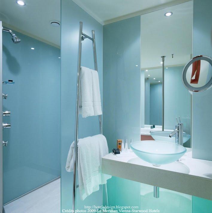 Le Meridien Vienne_12_Les plus beaux HOTELS DESIGN du monde