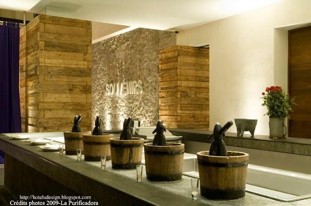 La Purificadora_16_Les plus beaux HOTELS DESIGN du monde