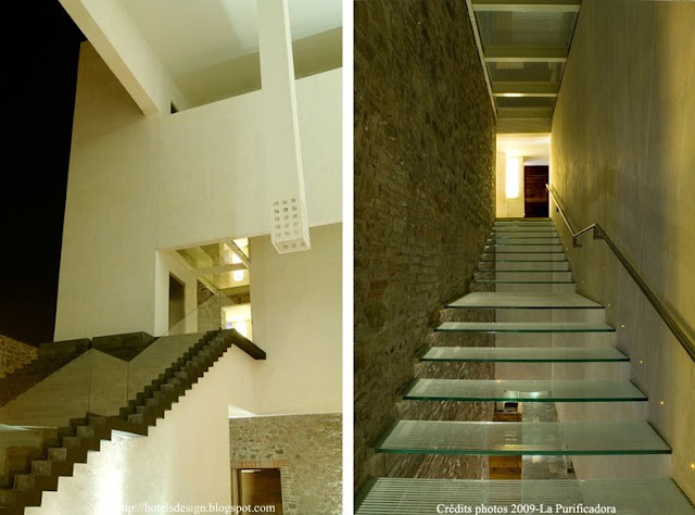 La Purificadora_6_Les plus beaux HOTELS DESIGN du monde