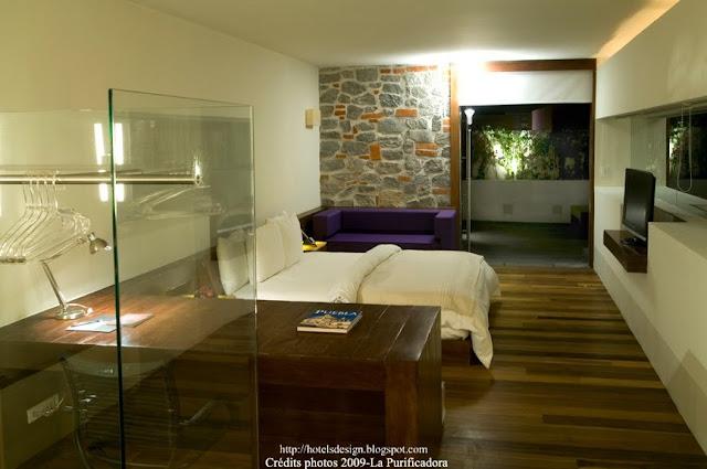 La Purificadora_9_Les plus beaux HOTELS DESIGN du monde
