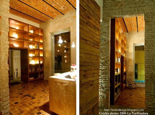 La Purificadora_2_Les plus beaux HOTELS DESIGN du monde