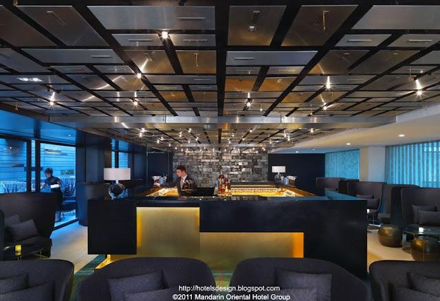 Mandarin Oriental Barcelone_16_Les plus beaux HOTELS DESIGN du monde