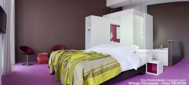 EBURON_8_Les plus beaux HOTELS DESIGN du monde