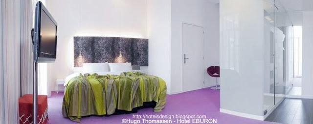 EBURON_10_Les plus beaux HOTELS DESIGN du monde