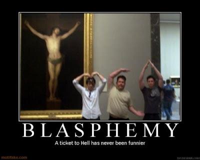 [Image: blasphemy,funny,jesus,painting,wmca,ymca...5999_h.jpg]