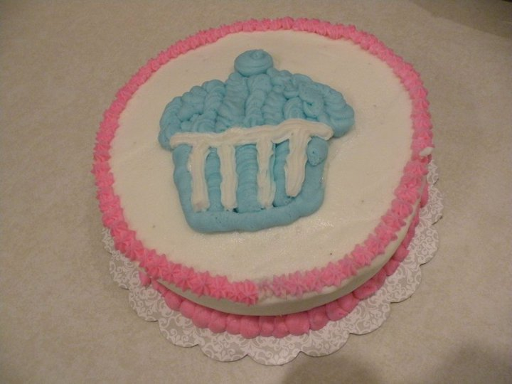 I m a Home Maker, Baker and Cake Decorator: August 2010