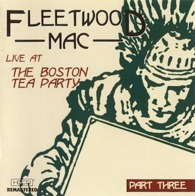 Ce que vous écoutez là tout de suite - Page 4 Fleetwood+Mac+-+Live+At+The+Boston+Tea+Party,+Part+3+(Front)