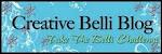 Creative Belli Challenge
