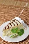 SLICE CHEESE CAKES