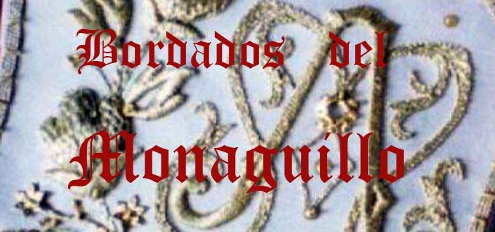 Bordados Quiñones